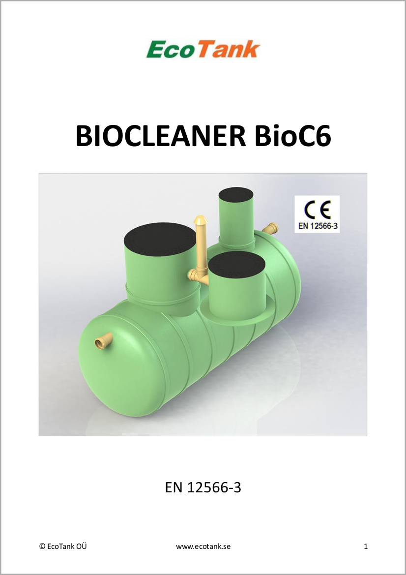 biocleaner pic